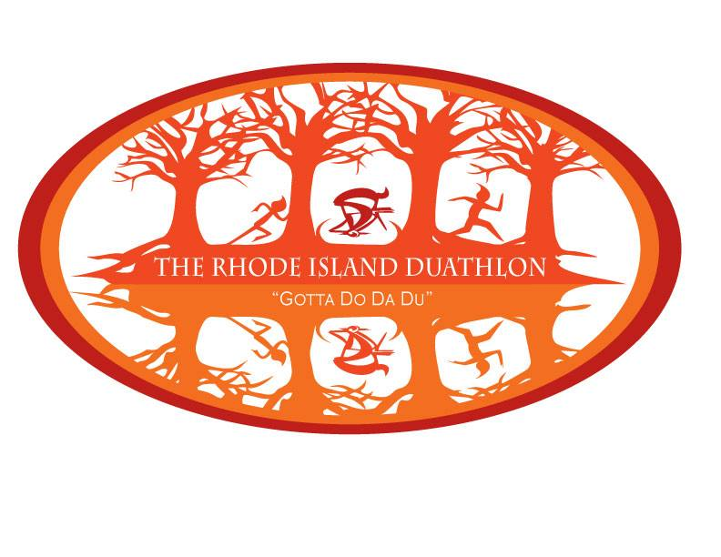 The Rhode Island Duathlon Festival