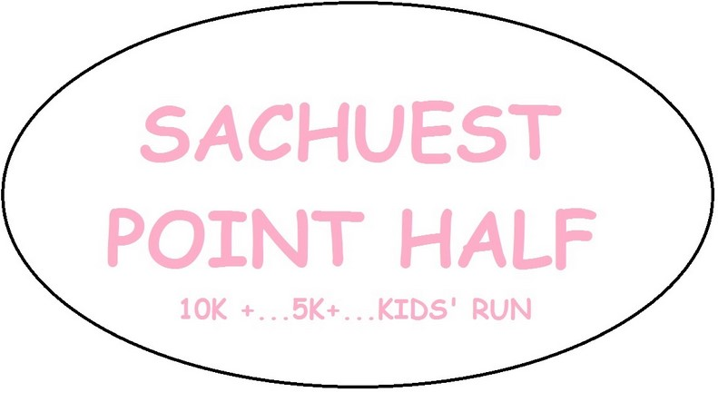 Sachuest Point Half Marathon and more…