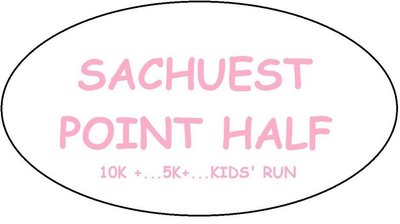 Sachuest Point Half Marathon and more…